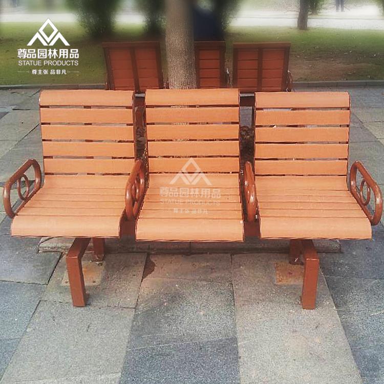 休闲椅-09