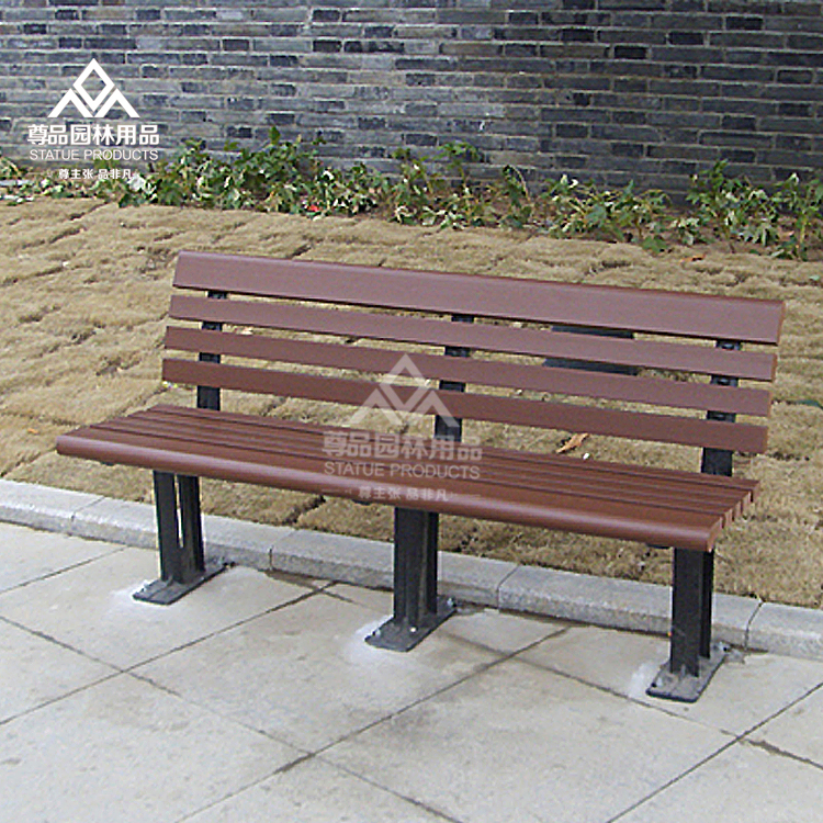 休闲椅-06