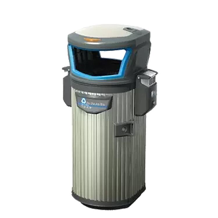 垃圾桶-06