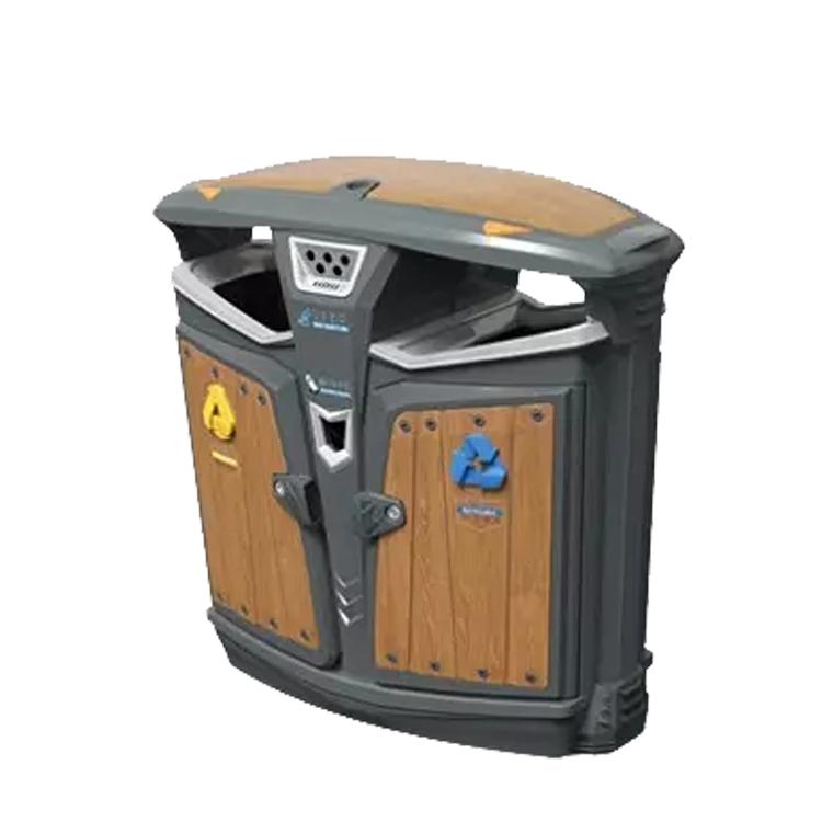垃圾桶-10