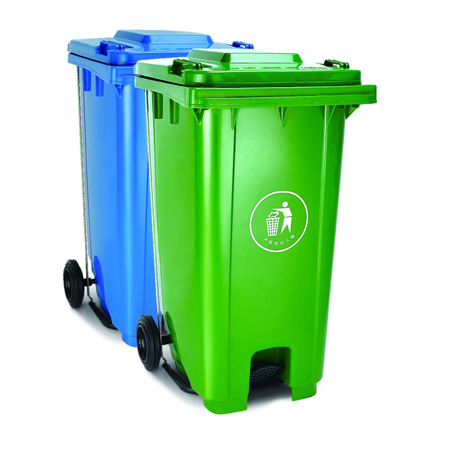 垃圾桶-12
